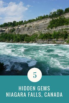 5 Fun Things To Do In Niagara Falls, Canada - Lesser Known Attractions To Visit After Seeing The Falls Things To Do In Niagara Falls With Kids Gone With The Family Vancouver, Canada Destinations, Fall Vacations, Visit Canada, Canada Trip, Canadian Travel, Travel Usa, Travel Tips, Vacation Spots