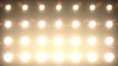 14 best loop lighting images on pinterest loop lighting children flashing lights wall of lights motion graphics vjloop vj loop light bulb aloadofball Gallery