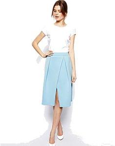Skirts   ASOS Fashion Finder