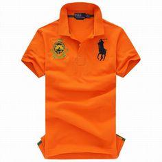 Red Bandana Shoes, Cheap Ralph Lauren Polo, Louis Vuitton Shirts, Robin Jeans, Camisa Polo, Polo T Shirts, Mens Clothing Styles, Shirt Designs, Menswear