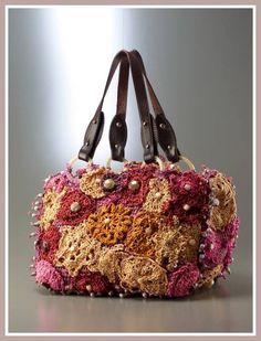 Peter Rabbit Impreso Bolso-Liso Tote Bag-Bolsa De Regalo-Hermosa presentes