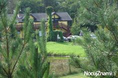 AGROTURYSTYKA, KAMPING BROKOWO - Puszcza notecka - NocujZnami.pl || Nocleg na wsi (Agroturystyka) || #agroturystyka #wieś #polska #poland || http://nocujznami.pl/noclegi/region/wies
