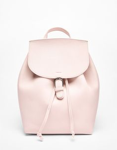¥3,834 Large minimalist backpack. Discover this and many more items in Bershka with new products every week