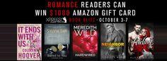 #BookBlitz ~ Romance and Erotica Reader Appreciation Giveaway | Ali - The Dragon Slayer http://cancersuckscouk.ipage.com/bookblitz-romance-and-erotica-reader-appreciation-giveaway/