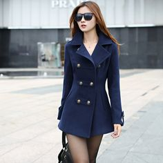 f207859930e28 abrigo de mujer - Buscar con Google Gabardinas