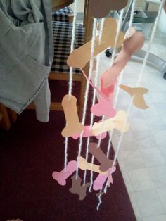 easy diy penis streamers Use coupon code: PINTEREST20 and receive 20% off your entire order! http://www.amystoybox.yourpassionconsultant.com 920-707-1700