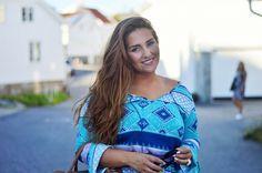 Marta Alise: Risør trebåtfestival