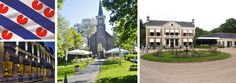 Voor een bijzondere trouwlocatie in Friesland kijk je hier op UniekeTrouwlocaties.nl. Hier zijn de mooiste trouwlocaties van Friesland gepresenteerd.