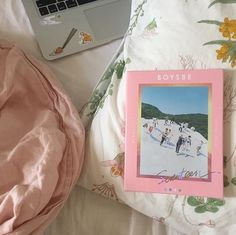 aesthetic, pastel, and alternative image