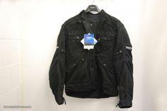 Triumph Speed Jacket