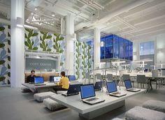 Fashion Institute of Design & Merchandising (FIDM), Los Angeles, EUA.