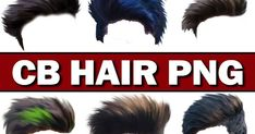 Png Photo, Photo Art, Blurred Background, Editing Background, Hair Png, Download Hair, Hd Background Download, Blur Photo, Hd Backgrounds