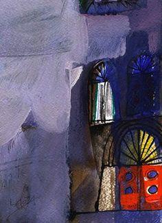 الفجر Elfajar Elgadeed: سيف لعوته - ( باب مصنوع من الضوء ) , (أبواب توصل إ...
