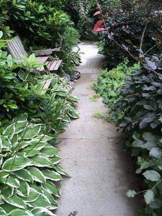 Plus de 1000 idées à propos de ideeen voor de tuin sur Pinterest ...