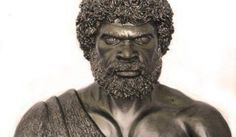 Pemulwuy ,He was a member of the Bidjigal clan of the Eora people (a coastal Aboriginal people). Pemulwuy was the fiercest resistance leader to the European invasion of Australia, which began with the arrival of what is called the First Fleet in Aboriginal Man, Aboriginal History, Aboriginal People, Tasmania Hobart, Australian Aboriginals, Indigenous Education, First Fleet, Freedom Of The Press, What Is It Called