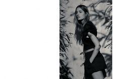 2015年春夏コレクション   Isabel Marant Etoile   コレクション   Isabel Marant   オフィシャルウェブサイト