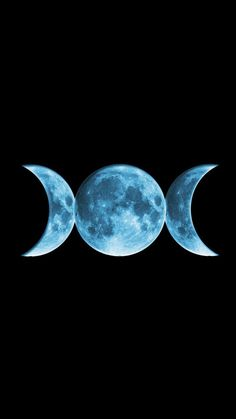 Mother Nature Tattoo Goddesses The Moon Ideas Wiccan Wallpaper, Moon Wallpaper, Cute Wallpaper Backgrounds, Phone Wallpapers, Goddess Symbols, Moon Symbols, Mother Nature Tattoos, Tattoo Nature, Triple Moon Goddess