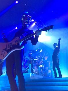 Band Ghost, Ghost Bc, Ghost And Ghouls, Dead Man Walking, Ghost Pictures, Andy Black, Tobias, Metal Bands, 3