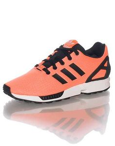 #FashionVault #Adidas #Girls #Footwear - Check this : adidas GIRLS Orange Footwear / Running 1 for $49.95 USD