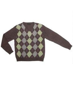 80%W-20%N Mens Fashion, Sweaters, Moda Masculina, Man Fashion, Men's Fashion, Male Fashion, Sweater, Men Fashion