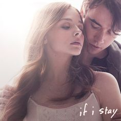 """Why do I have this feeling you're about to mess up my entire life?"" 