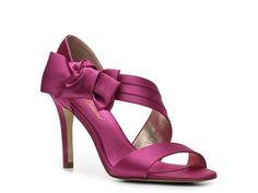 7ed54c01e3c 17 Best Fuchsia Shoes images