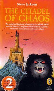 File:The citadel of chaos.jpg