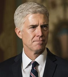 AWR Hawkins explores the left's meltdown that followed President Donald Trump's nomination of Judge Neil Gorsuch to the U.S. Supreme Court.