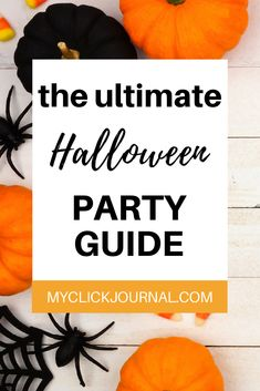 Halloween Party Guide for Students | how to host an epic college halloween party | includes recipes and games! myclickjournal College Freshman Tips, College Hacks, Freshman Year, Halloween Costumes For Girls, Halloween Ideas, Halloween Party, Pizza Shapes, Fun Drinking Games, Getting Drunk