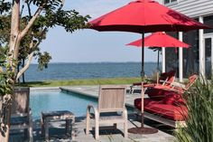 Rental Homes, Guest Suite, St Michael, The St, Patio, Sun, Popular, Vacation, Places