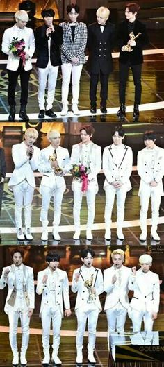 SHINee Onew Jonghyun, Lee Taemin, Minho, Korean K Pop, Korean Style, Song Daehan, Shinee Members, Choi Min Ho, Lee Jinki