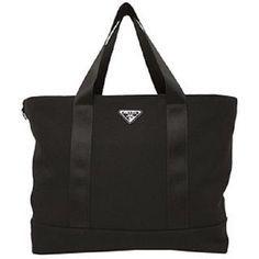 12a4656d4cb2 New Prada Bags  New  Prada  Bags  Outlet Prada Tessuto
