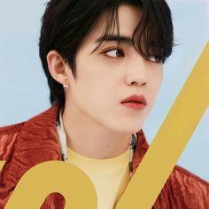 Woozi, Jeonghan, Wonwoo, Seungkwan, Seventeen Leader, Seventeen Album, Vernon, Hip Hop, Seventeen Scoups