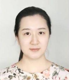 郭文贵美女秘书屈国姣爆料微友聚焦小纽约网 纽约华人网 -  xiaony.com