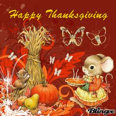 Thanksgiving Day 2018, Thanksgiving Messages, Thanksgiving Pictures, Thanksgiving Wallpaper, Thanksgiving Greetings, Thanksgiving Decorations, Holiday Cards, Christmas Cards, Happy Holidays Greetings