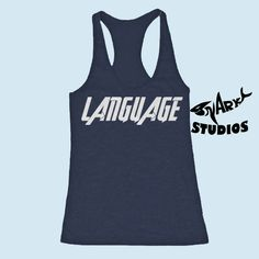 78fa3c8b Yoga Tank Tops, Workout Tank Tops, Avengers Age, Age Of Ultron, Fit Women,  Must Haves, Woman Fitness, Fit Females