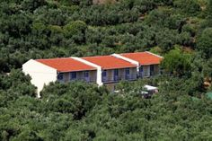 Marmara Zeytin Hotel - Marmara Adası Merkez Marmara Adası Balıkesir   Neredekal.com