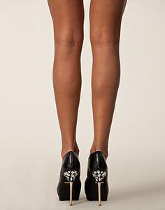 176 I For 2019High ShoesShoes Beste Bildene De Vesker Skoamp; hxsrCotBQd