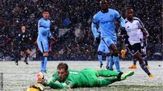 Premier League winter break talks ongoing says Richard Scudamore