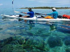 Ibo Island Lodge - Kayak fahren Maputo, Kayaking, Places To Visit, Waves, African, Mountains, Islands, Life, Outdoor