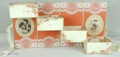 Taras Studio - Box Feb 2013 img 6