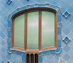 Casa Batlló is a masterpiece by Antoni Gaudí – unique, unusual and exceptional. Much more than just a building, it has become a legend of art, architecture and timeless universal design.