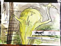 Grave Wisdom #contemporaryart #contemporary #art #artist #conceptart #artgallery #drawing #painting #draw #paint #collage #mixedmedia #mixedmediaart #magick #mystery #symbols #symbolism #runes Runes, Mixed Media Art, Magick, Concept Art, Contemporary Art, Mystery, Art Gallery, Collage, Wisdom