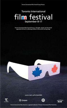 Toronto International Film Festival 2005