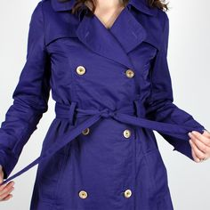 1301 Robson Coat by sewaholicpatterns