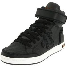 True Religion Men's Carson Lace-Up Sneaker (Apparel)  http://postteenageliving.com/amazon.php?p=B002WGYDC6