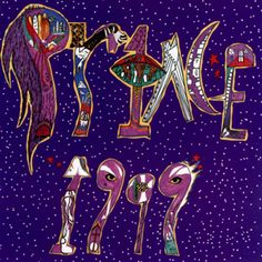 "1999, Prince - ""I didn't want to do a double album, Prince said, ""but I just kept on writing. Of course, I'm not one for editing."" The second half of 1999 is just exceptional sex-obsessed dance music; the first half is the best fusion of rock and funk achieved to that date, and it lays out the blueprint for Prince's next decade. Except for a few background hand claps and vocals, Prince plays most every instrument himself."