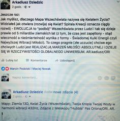 https://web.facebook.com/arkadiusz.dziedzic.984