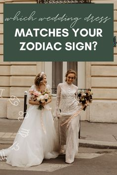 Zodiac wedding dress inspiration Tulle Wedding Gown, Wedding Dresses, Elegant Ball Gowns, Boho Gown, Romantic Lace, Gowns Of Elegance, Perfect Wedding Dress, Bridal Fashion, Bridal Style