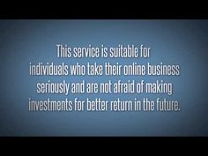 Search Engine Optimizing - The Best Guaranteed Search Engine Optimizing ...